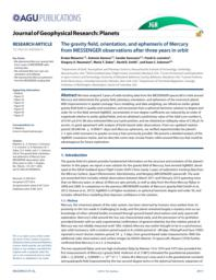 thumnail for Mazarico.et.al.2014.pdf