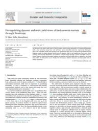 thumnail for ccc2018_qian (ys mortar).pdf