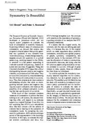 thumnail for Bearman_2012_77610641069.pdf