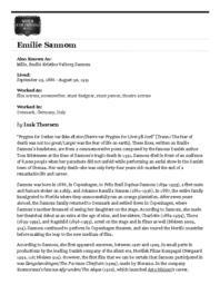 thumnail for Sannom_WFPP.pdf