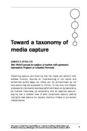 thumnail for Capture2_Taxonomy-of-Media-Capture.pdf