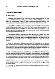 thumnail for CGJL-36.1-7-Closing-Remarks.pdf