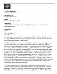 thumnail for Derba_WFPP.pdf