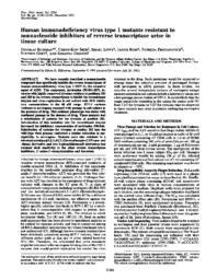 thumnail for 11241.full.pdf