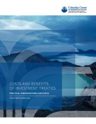 thumnail for 07-Columbia-IIA-investor-policy-briefing-ENG-mr.pdf