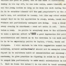 Transcripts Of Pitman Short...