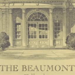 The     Beaumont, 285 Alban...