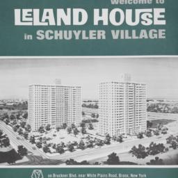 Schuyler Village - Leland H...