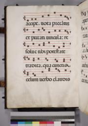 Leaf 162 - Verso