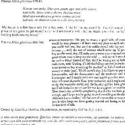 Speaker's Notes, 2002-01-24...