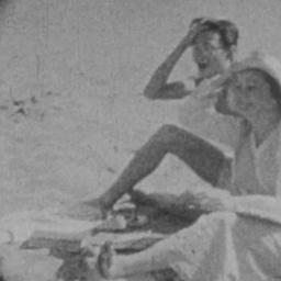 18 Alden Dow: 1933 / Taliesin