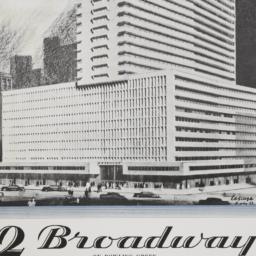 2 Broadway
