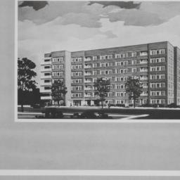 Belcrest House, 162-15 High...