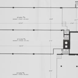 101 E. 16 Street, Plan Of S...