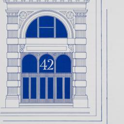42 Broadway
