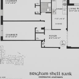 Brigham Shell Bank, 2240-22...