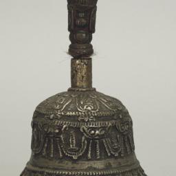Vajra Bell