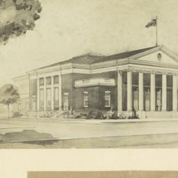 Dayton Auditorium