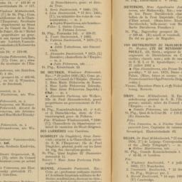 Almanach de St.-Pétersbour...