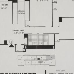 Bronxwood, E. 233 Street An...