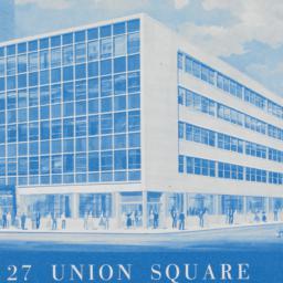 27 Union Square