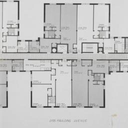 2155 Paulding Avenue