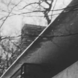 Frank Lloyd Wright, Edgar J...