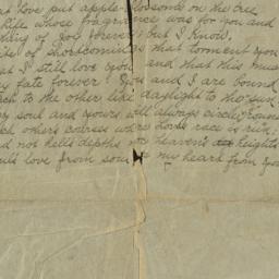Post Multos Annos : poem, 1...