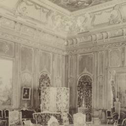 [William C. Whitney House, ...