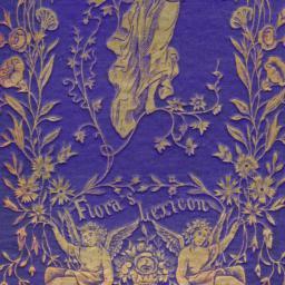 Flora's Lexicon: An Interpr...