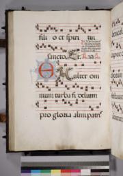 Leaf 096 - Verso