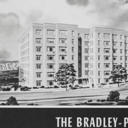 The     Bradley-palisades, ...