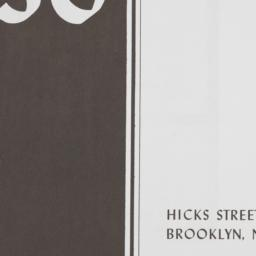 130 Hicks Street, Brooklyn,...