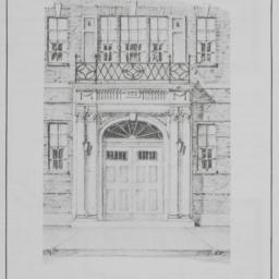 Colonial Hall, 333 W. 26 St...