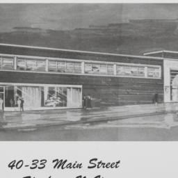 40-33 Main Street