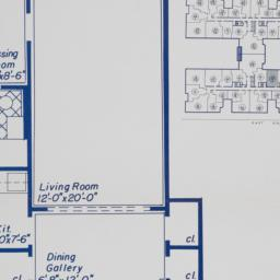 60 E. 9 Street, Apartment 02