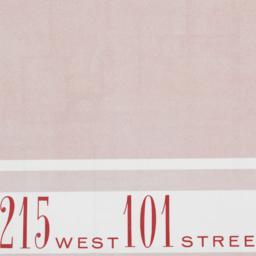 215 West 101 Street