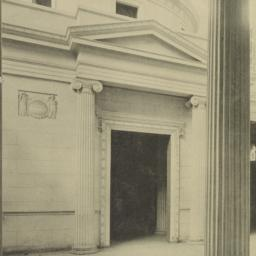 Pavilion of the American Be...