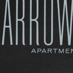The     Narrows Apartments,...