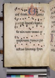 Leaf 161 - Verso