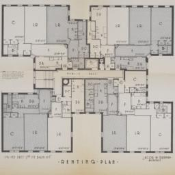 191-193 E. 17 Street, Renti...