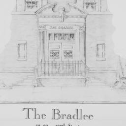 The     Bradlee, 69-09 108 ...
