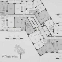 Village View, 60 First Aven...
