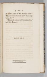 Volume 1, Last Page