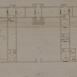 Serlio Book VI Plate 11