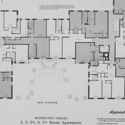 Winslow Apartments, 80-08 3...