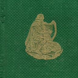 The     Book of Scottish Ba...