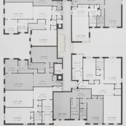 Mount Vernon Apartments, 42...