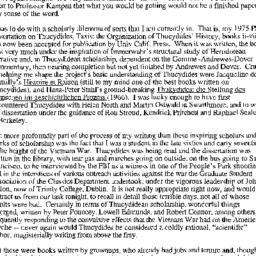 Speaker's Notes, 2001-10-18...