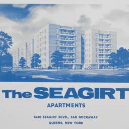 The     Seagirt, 1430 Seagi...